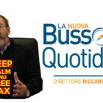 La Nuova Bussola Quotidiana ora anche NoVax: senza fede, né ragione