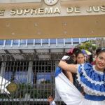 El Salvador, per la Corte Suprema esiste solo il matrimonio naturale
