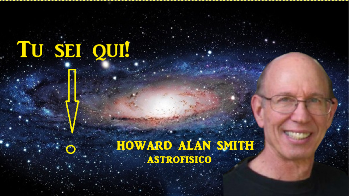 howard smith